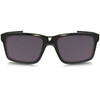 Oakley Mainlink Glasses Pol Black w/ Prizm Daily Polar